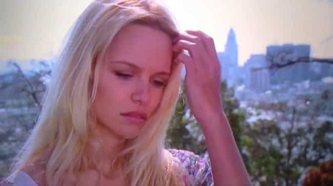 Her High School Boyfriend Was ... is listed (or ranked) 4 on the list Pamela Anderson Had A Less Than Perfect Childhood