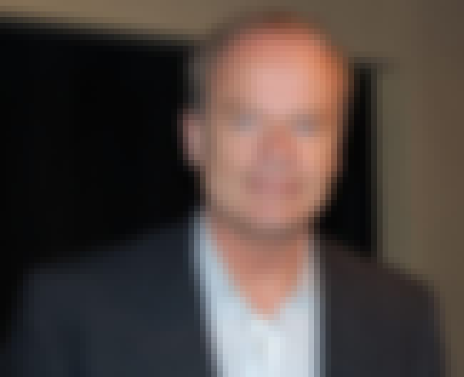 His Father Was Killed In A Hom... is listed (or ranked) 1 on the list Frasier Star Kelsey Grammer Has Had The Most Interesting (And Kind Of Tragic) Rise To Fame