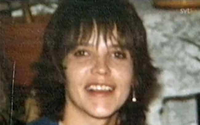 Catrine Da Costa Was Kil... is listed (or ranked) 1 on the list This Unsolved Dismemberment Murder Is So Baffling Authorities Never Found The Victim's Head