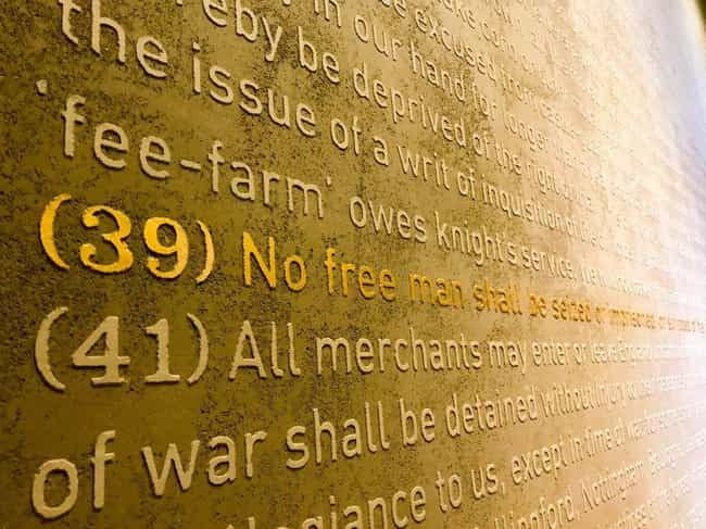 During World War II, The... is listed (or ranked) 8 on the list Fort Knox Is So Mysterious And Heavily Guarded, Only One US President Has Ever Been Inside