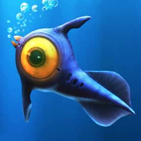 Subnautica is listed (or ranked) 1 on the list Get Crafty With The Best Crafting Games On Steam