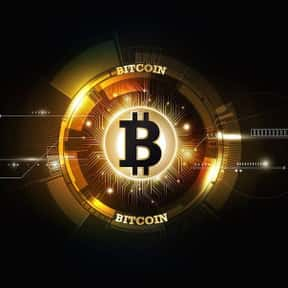 What is Bitcoin? is listed (or ranked) 23 on the list The Things Everyone (Including You) Googled in 2017