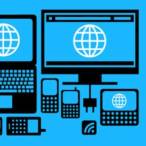 What is net neutrality? is listed (or ranked) 1 on the list The Things Everyone (Including You) Googled in 2017
