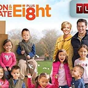 Viewer FAQ is listed (or ranked) 25 on the list Full List of Jon & Kate Plus 8 Episodes