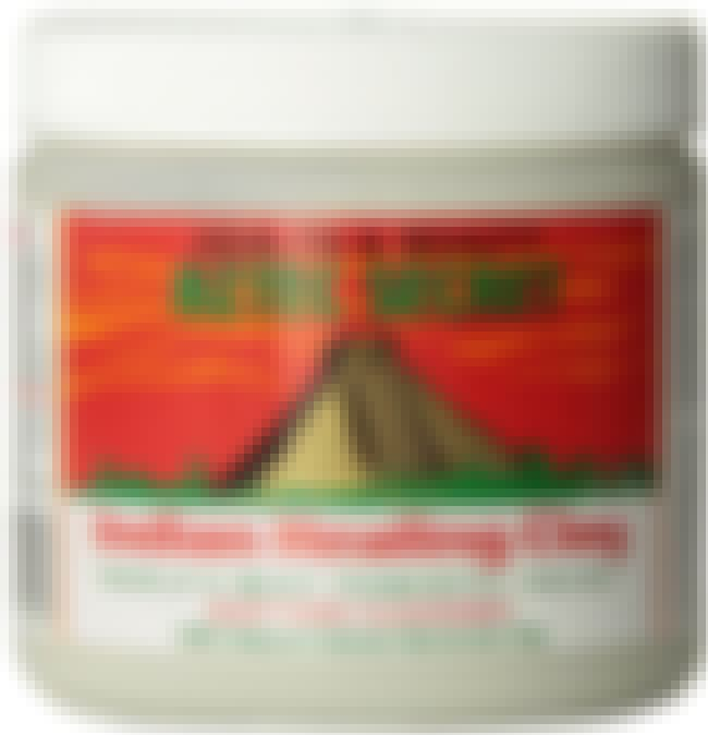 Indian Healing Clay By Aztec S... is listed (or ranked) 1 on the list Amazon Beauty Products With A Cult Following That Won't Break The Bank