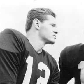 Gary Snook is listed (or ranked) 22 on the list The Best Iowa Hawkeyes Quarterbacks of All Time