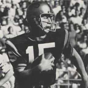 Mike Cilek is listed (or ranked) 15 on the list The Best Iowa Hawkeyes Quarterbacks of All Time