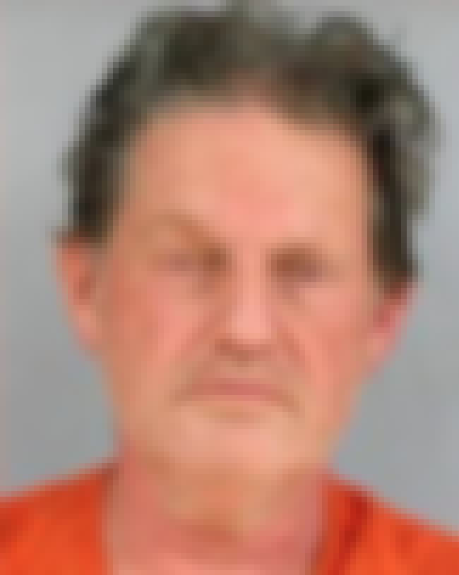 Byron David Smith Recorded Him... is listed (or ranked) 1 on the list This Man Recorded Himself Killing Two Teens And You Can Hear The Enjoyment In His Voice