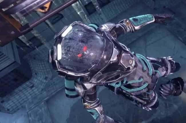 Mister Freeze is listed (or ranked) 1 on the list List of All Arkham City Bosses Ranked Best to Worst