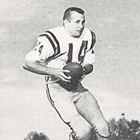 Nelson Stokley is listed (or ranked) 22 on the list The Best LSU Tigers Quarterbacks Of All Time