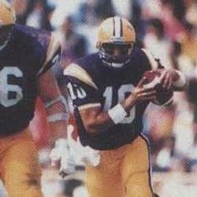 Mickey Guidry is listed (or ranked) 23 on the list The Best LSU Tigers Quarterbacks Of All Time