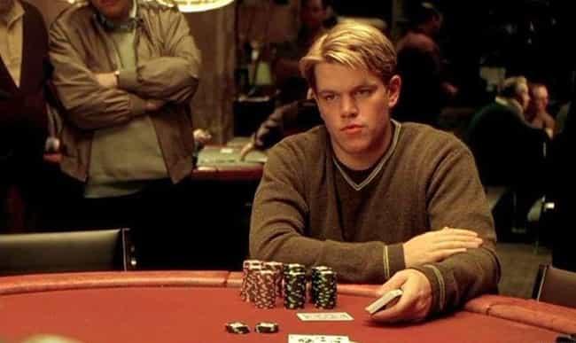 birthday-strip-poker-story