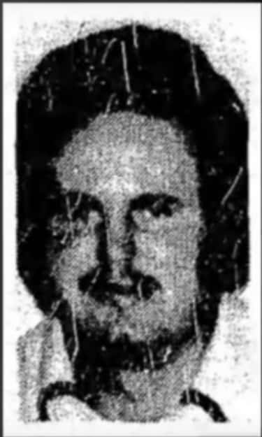 """Theodore Weiher Died Of Starva is listed (or ranked) 2 on the list These 5 Men Died In An Unsolved Mystery Referred To As """"The American Dyatlov Pass"""""""