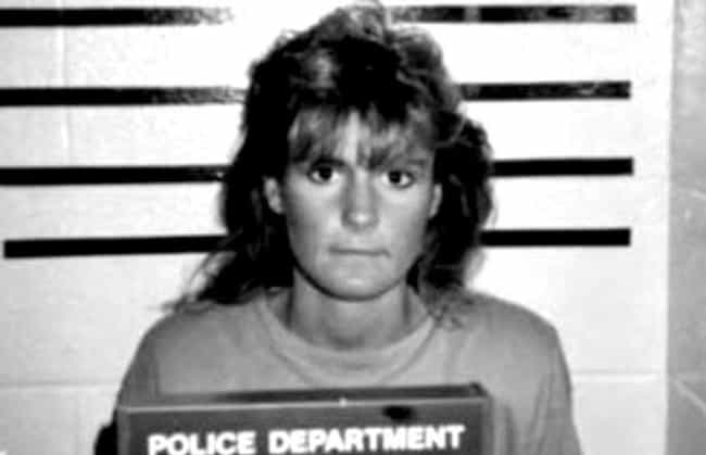 Pamela Smart Convinced H... is listed (or ranked) 1 on the list Husbands On Snapped Who Should've Seen It Coming
