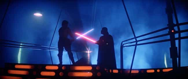 Star Wars Has Utterly Ruined Your Idea Of How Science Works: Here's How