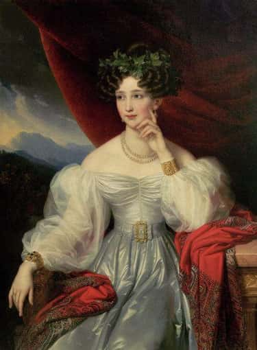 Her Mother-In-Law Took Control Of Her Children And Mercilessly Taunted Elisabeth