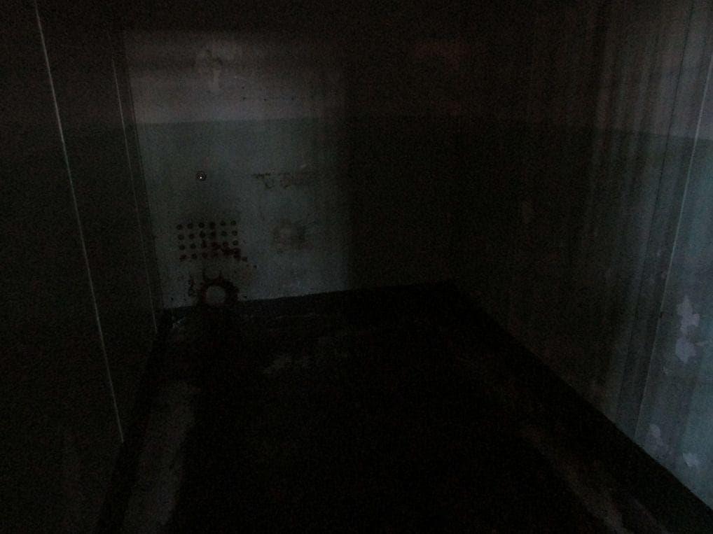 Random Horrifying Tales From Alcatraz, Notoriously Haunted Island Prison