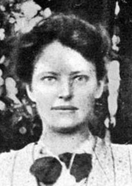 Random Things About A Mental Patient Pretend To Be Grand Duchess Anastasia