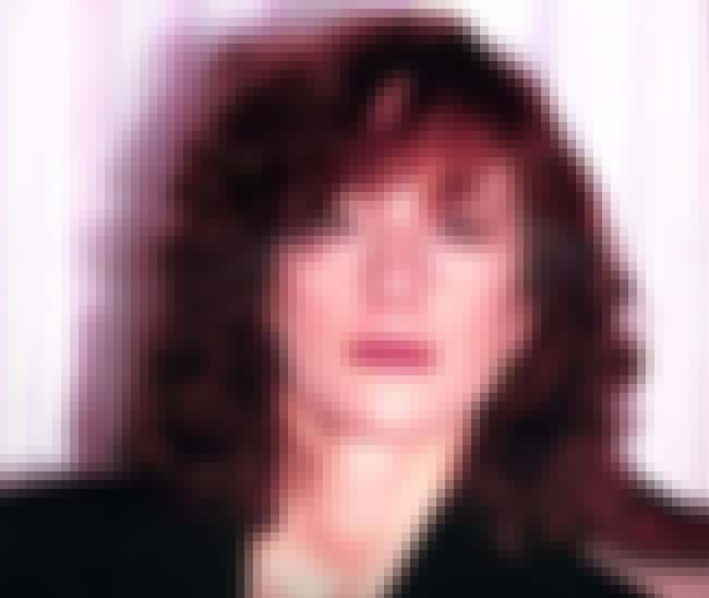 She's A Prisoner In A High-Sec... is listed (or ranked) 1 on the list What Happened To Shelly Miscavige, The Missing Wife Of The Leader Of Scientology?