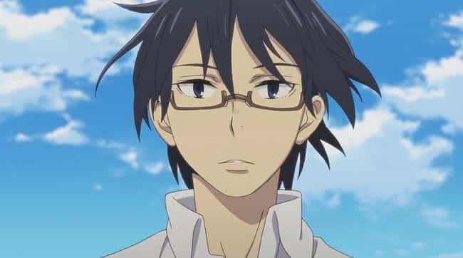 ERASED is listed (or ranked) 3 on the list The 14 Best Anime To Get Your Significant Other Into Anime