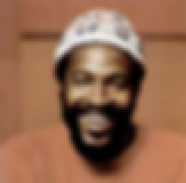Gaye's Father Never Served... is listed (or ranked) 3 on the list The Tragic Life And Death Of Marvin Gaye - Who Was Murdered By His Own Father