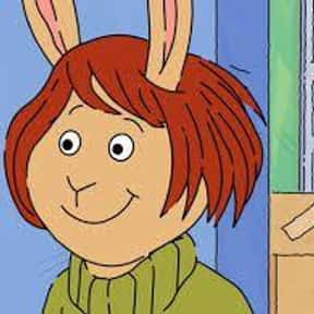 Ladonna Compson is listed (or ranked) 25 on the list All Arthur Characters, Ranked Best to Worst