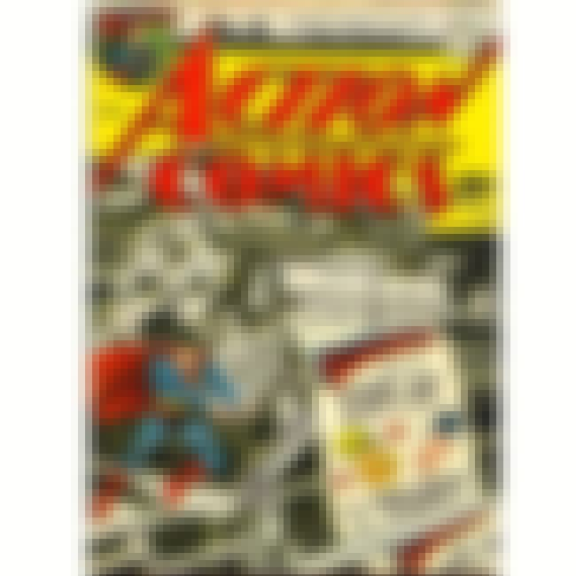 Racial Sensitivity Is Complete... is listed (or ranked) 3 on the list Wildly Offensive Superman Comic Book Covers That Will Make You Question The Big Blue Boy Scout