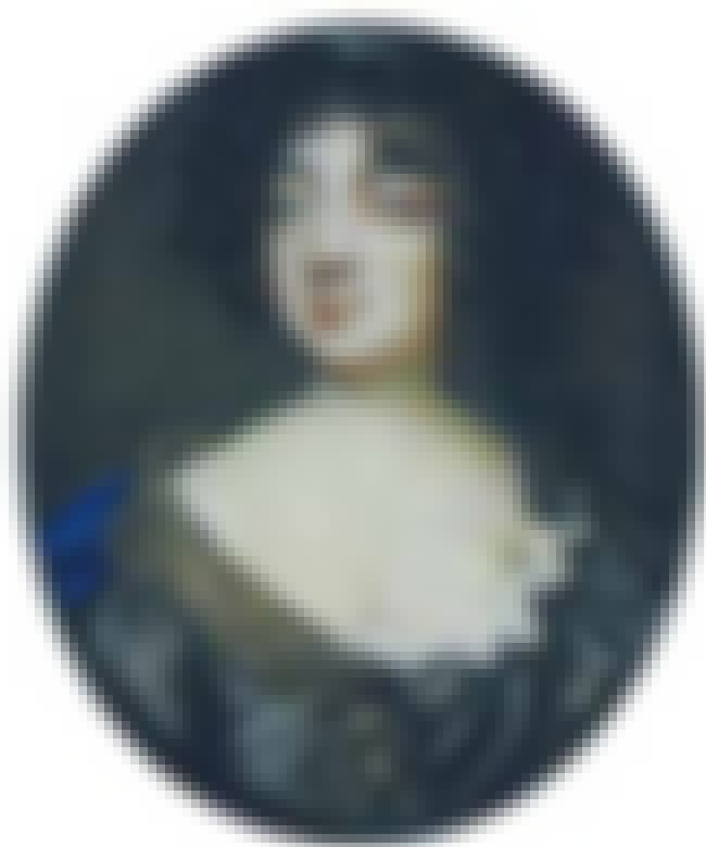 Conspiracies Were Hatched To P... is listed (or ranked) 3 on the list The Illegitimate Son Of Charles II Led A Tragic Life Of Constant Failure And Extremely Taboo Sex