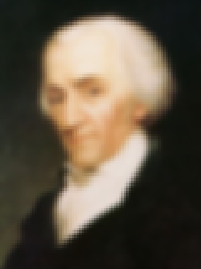 Elbridge Gerry Believed That D... is listed (or ranked) 2 on the list 12 Surprising Anti-Democracy Quotes From America's Founding Fathers