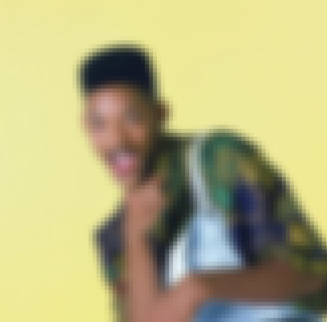 Will Smith Was Forced To Star ... is listed (or ranked) 1 on the list The Dark History Behind Fresh Prince Of Bel-Air Most People Don't Know