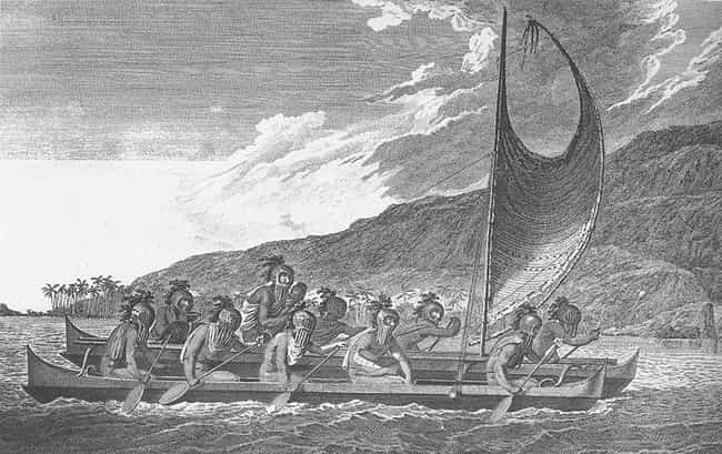 White Settlers' STIs Wip... is listed (or ranked) 2 on the list What Was Sex Like In Ancient Hawaii?