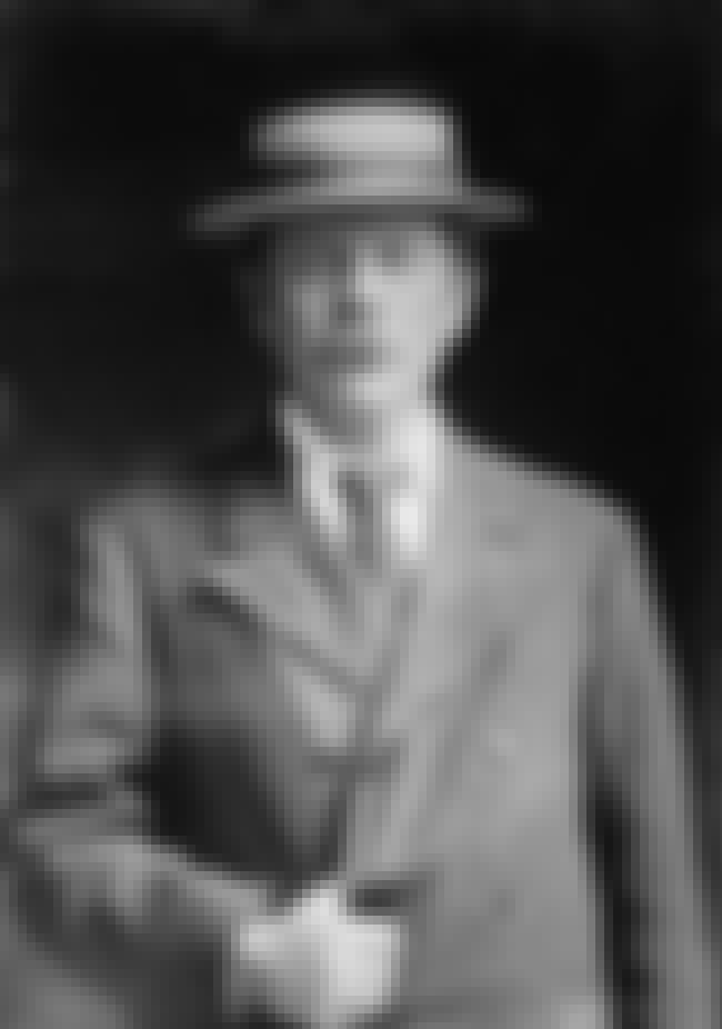Green Was Obsessed With Conan ... is listed (or ranked) 1 on the list The Mysterious Death Of Richard Lancelyn Green, The Most Famous Sherlock Holmes Scholar In The World