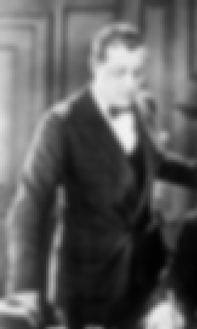 When Conan Doyle's Son Die... is listed (or ranked) 2 on the list The Mysterious Death Of Richard Lancelyn Green, The Most Famous Sherlock Holmes Scholar In The World