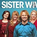 The Big Decision is listed (or ranked) 30 on the list The Best Episodes of Sister Wives