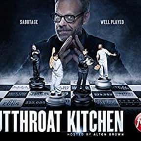 It's Not Delivery is listed (or ranked) 23 on the list The Best Episodes Of 'Cutthroat Kitchen'