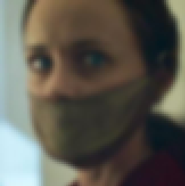 Late is listed (or ranked) 2 on the list The Best Episodes Of 'The Handmaid's Tale'