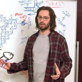 Optimal Tip-to-Tip Efficiency is listed (or ranked) 1 on the list The Best Episodes of Silicon Valley