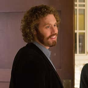 The Uptick is listed (or ranked) 18 on the list The Best Episodes of Silicon Valley