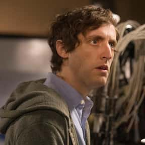 Intellectual Property is listed (or ranked) 21 on the list The Best Episodes of Silicon Valley