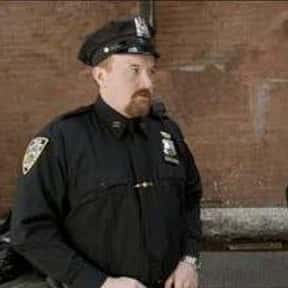 Heckler/Cop Movie is listed (or ranked) 21 on the list The Best Episodes of Louie