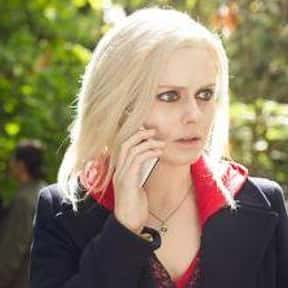Flight of The Living Dead is listed (or ranked) 5 on the list The Best Episodes of iZombie