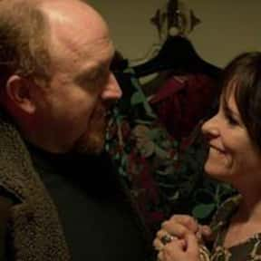 Daddy's Girlfriend, Part 2 is listed (or ranked) 12 on the list The Best Episodes of Louie