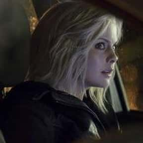 Astroburger is listed (or ranked) 16 on the list The Best Episodes of iZombie