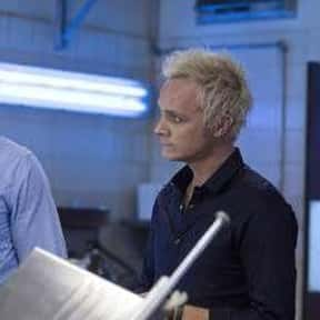 Dead Rat, Live Rat, Brown Rat, is listed (or ranked) 4 on the list The Best Episodes of iZombie