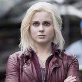 Blaine's World is listed (or ranked) 2 on the list The Best Episodes of iZombie