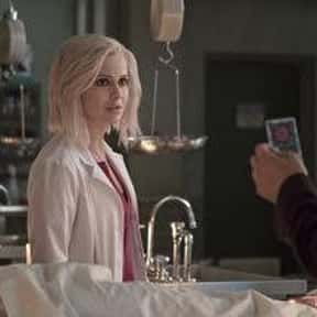 Abra Cadaver is listed (or ranked) 11 on the list The Best Episodes of iZombie