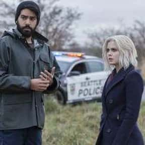 The Whopper is listed (or ranked) 22 on the list The Best Episodes of iZombie