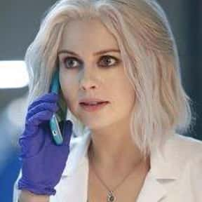 Eternal Sunshine of the Caffei is listed (or ranked) 13 on the list The Best Episodes of iZombie