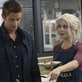 Zombie Knows Best is listed (or ranked) 19 on the list The Best Episodes of iZombie