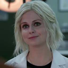 Twenty-Sided, Die is listed (or ranked) 9 on the list The Best Episodes of iZombie